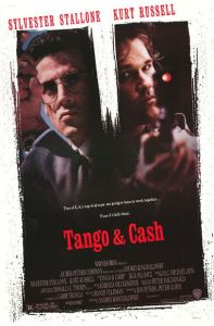 tango_and_cash